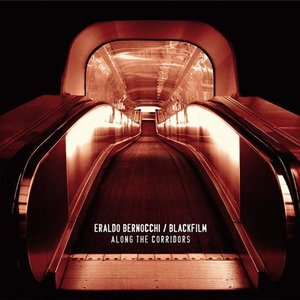 Image for 'Eraldo Bernocchi / Blackfilm'