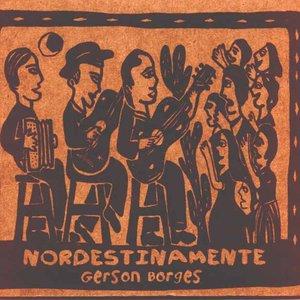 Image for 'Nordestinamente'