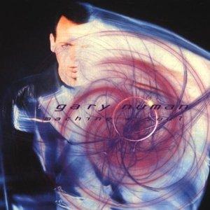 Image for 'Emotion'