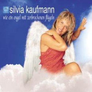 Image for 'Wie ein Engel mit zerbrochenen Flügeln (Discofox-Mix)'