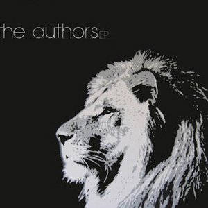 Image for 'The Authors EP'