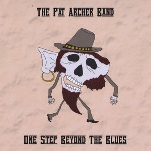 Image for 'One Step Beyond The Blues'