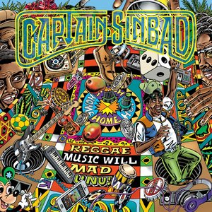 Image pour 'Music Will Mad Unu'