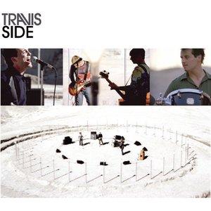 Bild för 'Side'