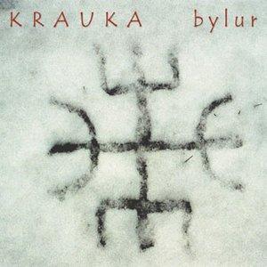 Image for 'Bylur'