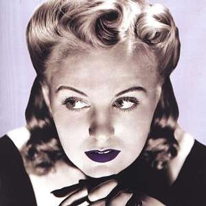 Image for 'Peggy Lee/Sy Oliver & His Orchestra'
