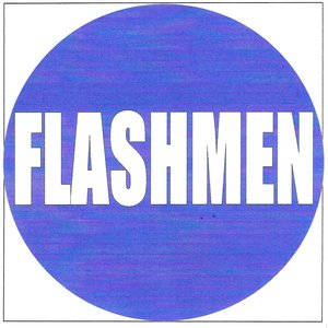 Immagine per 'Flashmen'