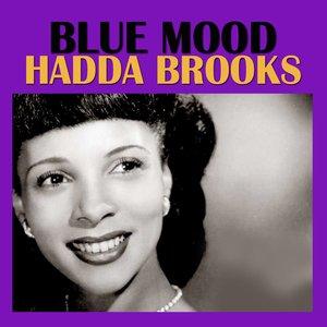 Image for 'Blue Mood'