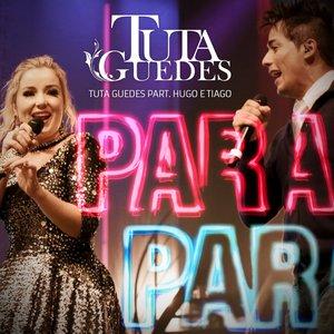 Image for 'Para Para (feat. Hugo e Tiago)'