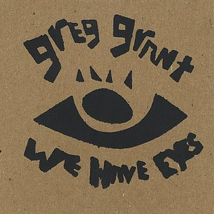 Image for 'We Have Eyes'