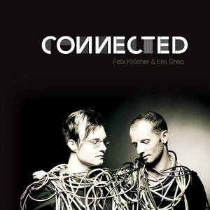 Image pour 'Connected'