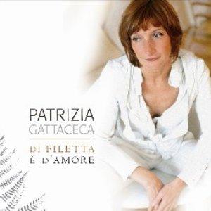 Bild för 'Di Filetta e d'amore'