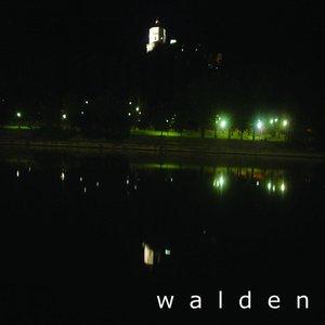 Image for 'Walden'