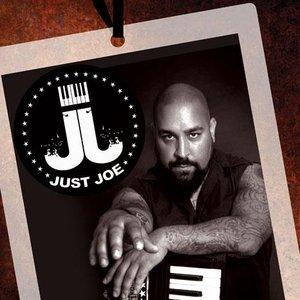 Image for 'Just Joe'