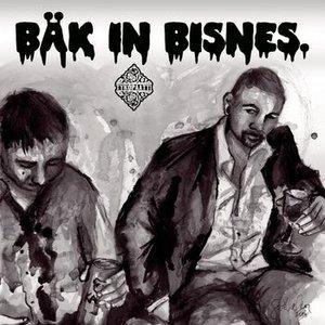 Imagen de 'Bäk in business'