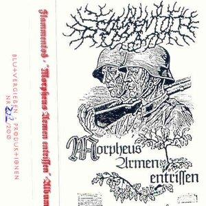 Imagen de 'Morpheus Armen Entrissen'