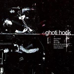 Image for 'Ghoti Hook'