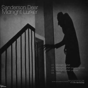 Image for 'Midnight Lurker (Sebastien Legz remix)'