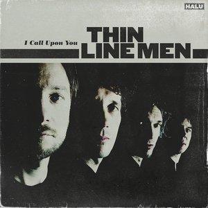 Image for 'I Call Upon You'