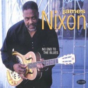 Imagen de 'No End to the Blues'
