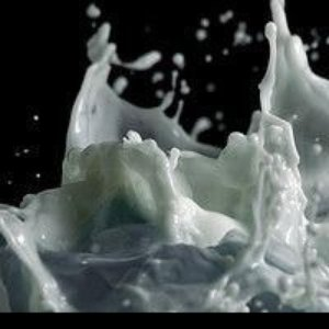 Image for 'mild milk screw'