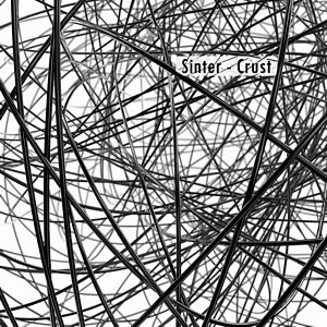 Image for 'Crust'