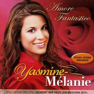 Immagine per 'Amore Fantastico'