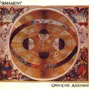 Image for 'Open-Eyed Ascension'