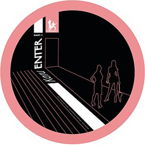 Image pour 'Enter Part 1'