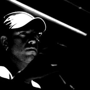Image for 'DJ Nosferatu'