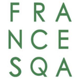 Image pour 'Francesqa E.P'