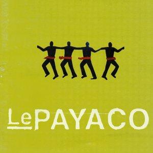 Image for 'Le Payaco'