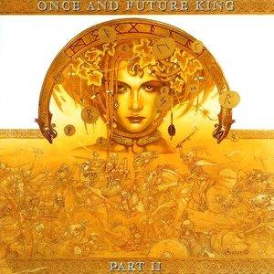 Imagen de 'Once And Future King - Part II'
