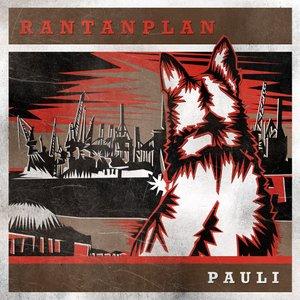 Image for 'Pauli'