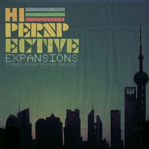 Image for 'Hi Perspective'