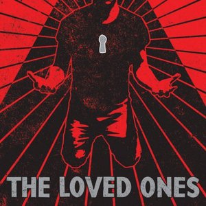 Image for 'The Loved Ones'