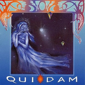 Image for 'Quidam'