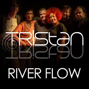 Image for 'River Flow'