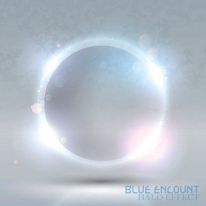Image for 'HALO EFFECT'