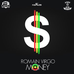 Imagem de 'Money Target - Single'