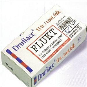 Image for 'Drufiacc'