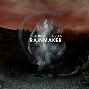 Image for 'Rainmaker'