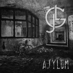 Immagine per 'Asylum'
