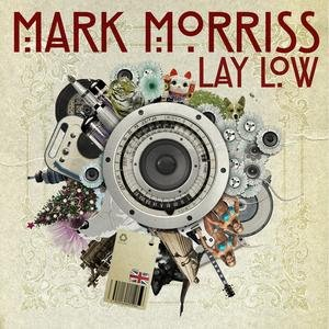 Image for 'Lay Low'