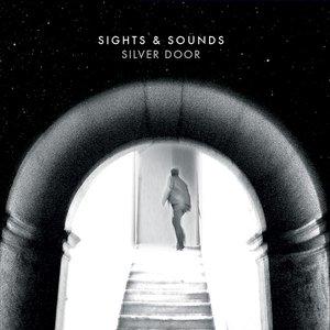 Image for 'Silver Door'