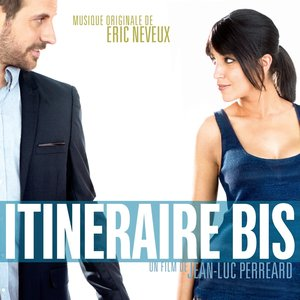 Image for 'Itinéraire Bis'