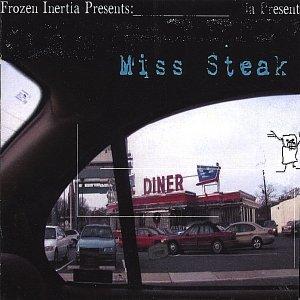 Image for 'Miss Steak'