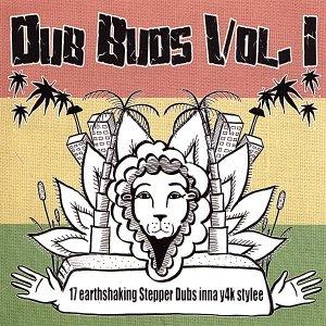 Image for 'O.B.F - Rock de Nation Dub'
