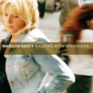 Immagine per 'Walking With Strangers'