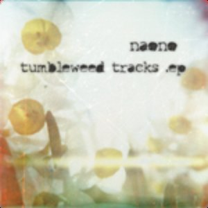 Image for 'Tumbleweed Track'